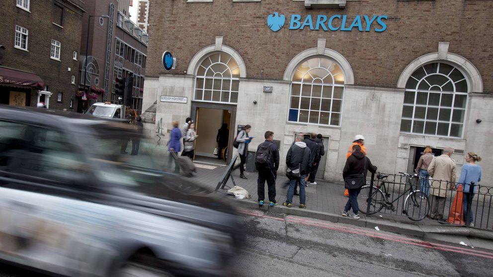 No todos fueron tan malos... Seis casos de banca responsable durante la crisis