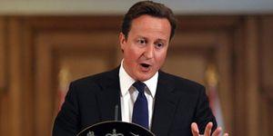 Foto: El caso de las escuchas salpica al Gobierno con la detención del ex asesor de Cameron