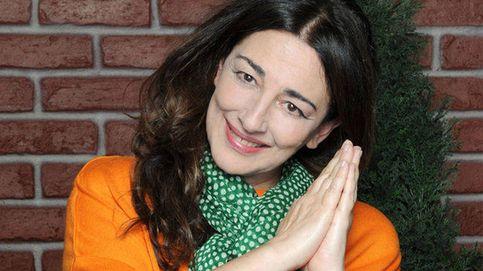Nueva baja en 'La que se avecina': Isabel Ordaz abandona la serie