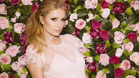 Paris Hilton y sus (muy específicos) planes de maternidad: quiere la parejita