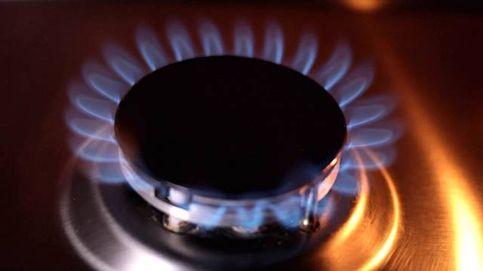 La lucha contra la pobreza energética no puede demorarse más