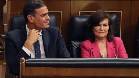 España paga un 49% más por su deuda en la primera subasta tras los Presupuestos