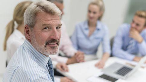 Cómo afronta la jubilación un abogado: del turno de oficio al socio de un bufete