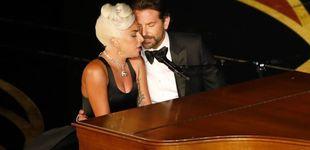 Post de El día que Lady Gaga se quiso llevar el 'diamante de Tiffanny' al Taco Bell