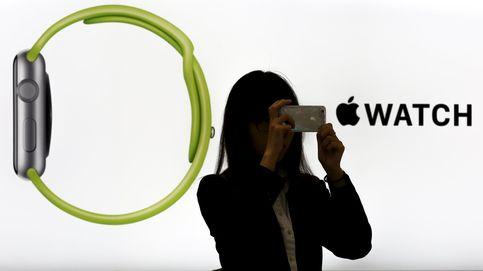Goldman cree que Apple valdrá lo que el Ibex 35 y el Mib dentro dentro de un año
