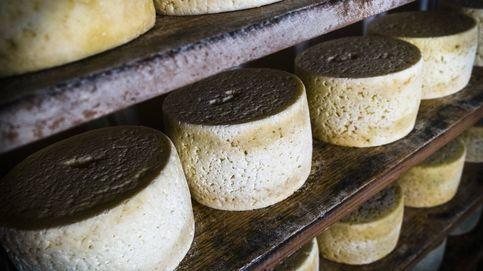Los quesos artesanales que desafiaron el dominio soviético (y están riquísimos)