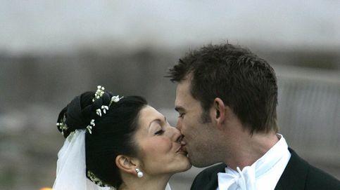 Las claves del divorcio de Alexandra Manley: alcohol, infidelidades y dinero