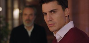 Post de ¿Ha muerto Mario Mendoza? Pistas de la segunda temporada de 'Vivir sin permiso'