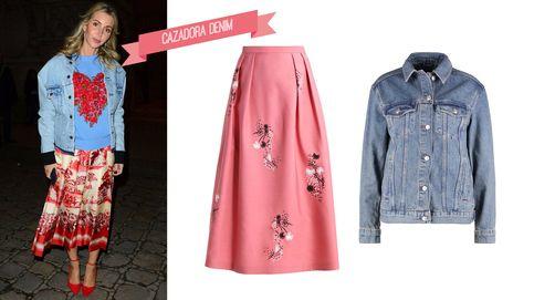 10 ideas de moda que puedes copiar de las mejor vestidas de la alta costura