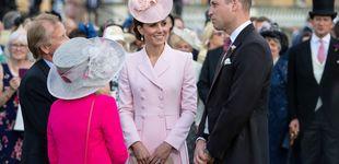 Post de Querida Kate Middleton, con todo nuestro corazón: tu último look es un 'NO'