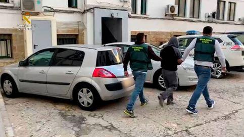 Desarticulan un grupo de internos afín al Daesh que operaba en cárceles españolas