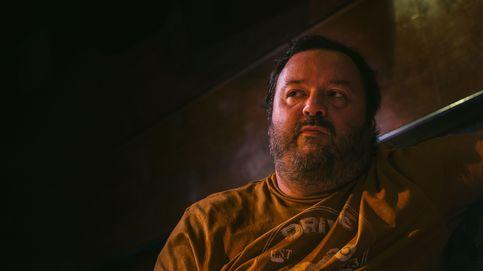 Torbe: al rey del porno le denuncian hasta sus actores serios