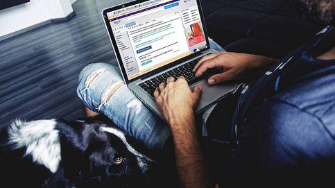 'Deep web': el mercado clandestino de las cuentas robadas