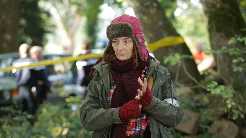 Todo lo que necesitas saber de 'Inspectora Marleau' antes de su estreno en Antena 3
