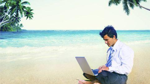 El 60% de los autónomos se queda sin vacaciones este verano por su economía