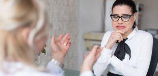 Post de Mil maneras de perder el empleo de tu vida: las entrevistas de trabajo más desastrosas