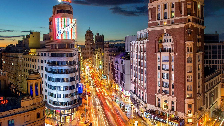 La recuperación económica en España, a la vuelta de la esquina según Arcano