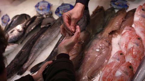 Por qué no puedes saber qué estás comprando cuando te venden pescado
