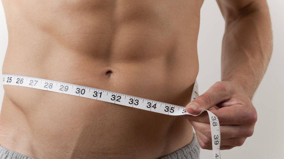 Los dos ejercicios más efectivos para eliminar la grasa del estómago
