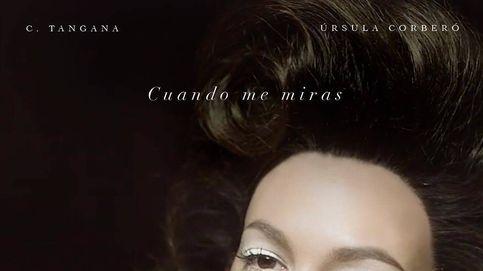 C. Tangana se marca un Rosalía junto a Úrsula Corberó
