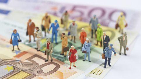 En qué países se ganan los mejores salarios (y dónde se encuentra España)
