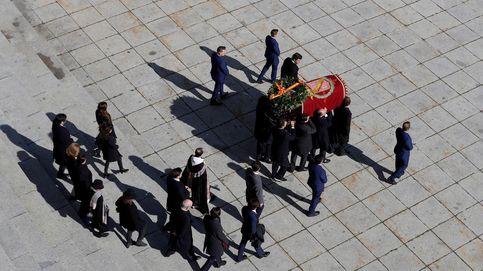Sánchez abre campaña con la exhumación de Franco y dos beneficiados: PSOE y Vox