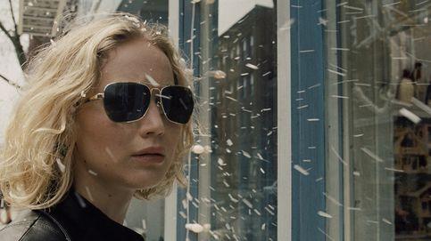 'Vanitatis' sortea cinco entradas dobles para ver la película 'JOY'