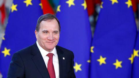 Los excomunistas permitirán con su abstención un Gobierno rojiverde en Suecia