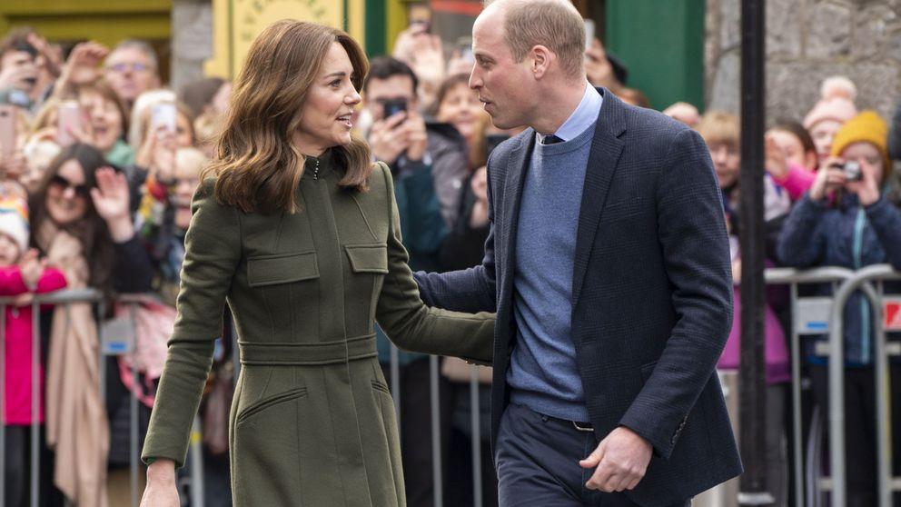 El motivo por el que Guillermo tardó tanto en pedirle matrimonio a Kate Middleton
