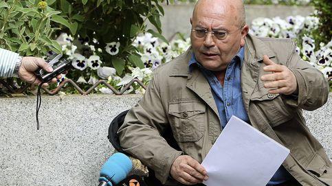 El hermano de Wert encabezará la lista de Podemos por Ciudad Real