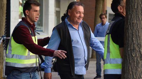 La Policía descubre un pago de primas para adulterar un Reus-Valladolid de Segunda