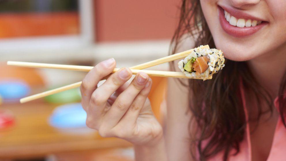 Los 7 secretos con los que la dieta japonesa te ayudará a perder peso