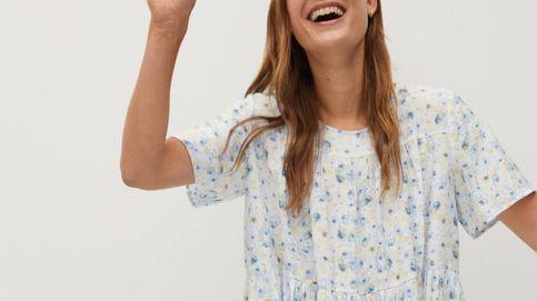 Mango Outlet y sus 3 vestidos por menos de 30 euros que salvarán tu verano