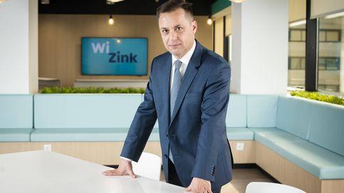WiZink se diversifica de las 'revolving': compra Lendrock para financiar coches
