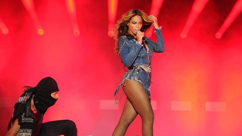 Los tontos escuchan a Beyoncé y otros polémicos estudios pop