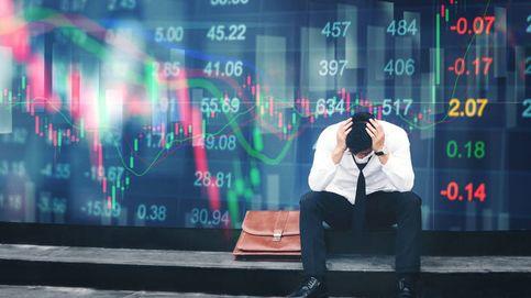 Asesorar a ricos, negocio de pobres: pánico en banca privada a dejar de ser rentable