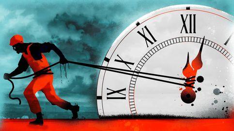 Ya no es solo cosa de camareros: lo que esconde el 'viernes negro' del empleo