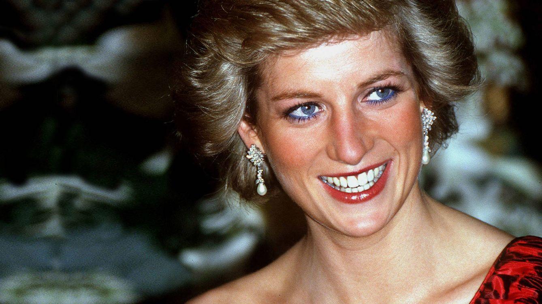 La desconocida y trágica historia de la otra Lady Diana Spencer (la del siglo XVIII)