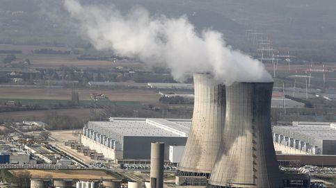Francia tensiona el mercado eléctrico a las puertas de la llegada del frío a España