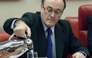 El BdE amenaza las cuentas de la banca con las refinanciaciones