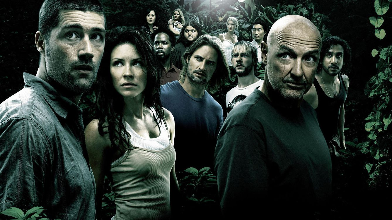 Las mejores series de televisión que Amazon Prime Video estrena en junio