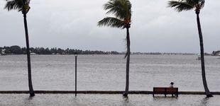 Post de Dorian sigue con fuerza hacia Florida tras golpear Bahamas y dejar cinco muertos