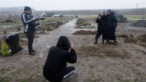 Vecinos que vigilan al yihadista: el modelo contra la radicalización de Dinamarca