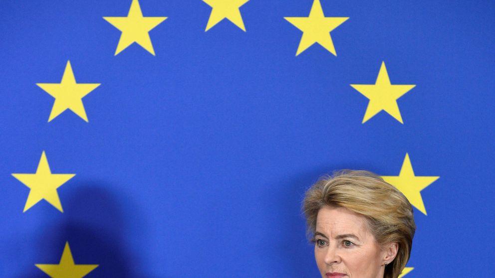 Qué debes saber sobre la jefa de la Comisión Europea y por qué debería importarte