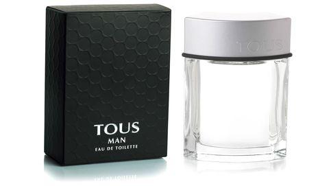 El perfume más romántico de Tous