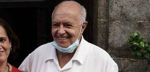 Post de Operación policial contra José Luis Moreno por liderar una red de estafas financieras