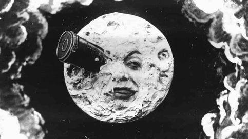 La curiosa historia de George Méliès, el mago que también hizo cine