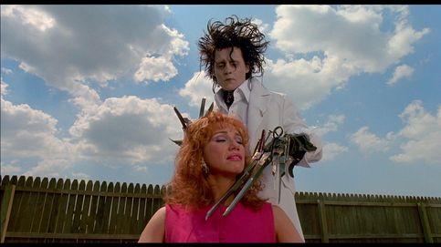 ¡Mi peluquero me odia! Descubre cómo conseguir el corte que deseas sin dramas