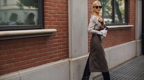 El street style de Milán ha vuelto y aquí están sus diez mejores looks