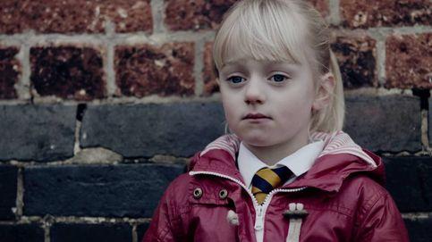 'The Silent Child' el corto que devolvió el lenguaje de signos a los Oscar